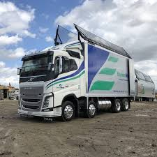 volvo 800 truck for sale mtd trucks new and used trucks