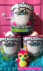 target black friday hatchanimals hatchimals in stock here is how we found our hatchimals i am