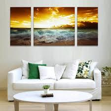https www aliexpress com cheap cheap banksy art