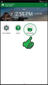 muslim pro apk free mobile apkfree pro muslim pro premium apk 8 4 5 new version