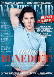 Cumberbatch Meme - cover story the mind bending benedict cumberbatch vanity fair