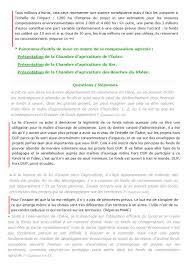 chambre d agriculture de l isere les chiffres de la journée journée nationale apca du 7 octobre 2014