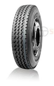 Best Linglong Crosswind Tires Review Lowest Prices For Linglong Tires Simpletire Com