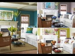 Best Color Combination Ideas For Living Room YouTube - Best color combinations for living rooms
