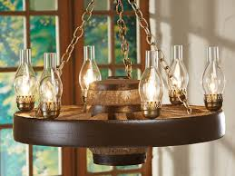 Rustic Chandeliers For Cabin Log Homes Rustic Decor Cabin Bedding Log Cabin Furniture