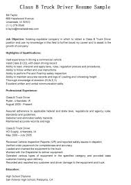 sample dispatcher resume resume dispatcher resume sample truck