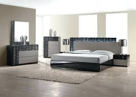 Bedroom Furniture Stores Nyc Bedroom Sets Nyc Bedroom Set Childrens Bedroom Furniture New York