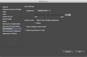 adobe illustrator cs6 remove background how to change the background color of the outer canvas in
