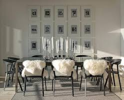 black and white kitchen rugs u2013 sellua info
