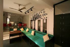 Furnished Office Space In Hsr Layout Bangalore Fully Furnished Office Space For Rent Near Ub City At Residency