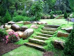 Rocks For Garden Edging Landscape Edging Rocks Edging Stones For Landscaping Landscape