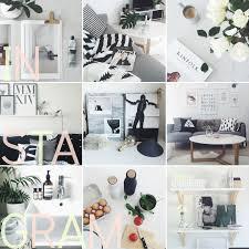 instagram design ideas t d c instagram ideas inspiration