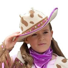 Cowgirl Halloween Costume Toddler Cowgirl Costume Target