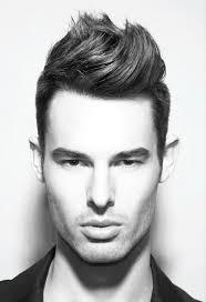 hairstyles from nashville series makeupbytiffany com men s haircut nashville tn