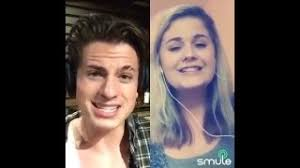 charlie puth marvin gaye mp3 download charlie puth marvin gaye ft meghan trainor download mp3 mp4 360