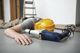 bergen construction accident attorneys workplace injury lawyers