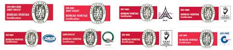 bureau veritas giff2win com ใส ช อบทความ