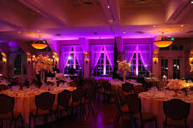 event rentals nyc new york city wedding rentals reviews for 165 rentals