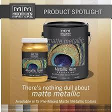 best 25 metallic paint colors ideas on pinterest metallic spray