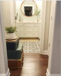 peppercorn paint color sw 7674 by sherwin williams view interior