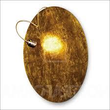 Schlafzimmer Lampe Gold Lampe Gold Scheibe Bestes Haus