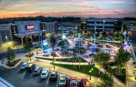 one loudoun is located in the best small city in va one loudoun