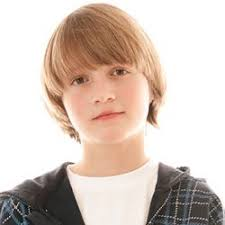 tru boy robbie sets teens boy s models