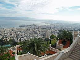 Job Resume Haifa by Damascus Old City Syria Places I Visited Abroad Pinterest