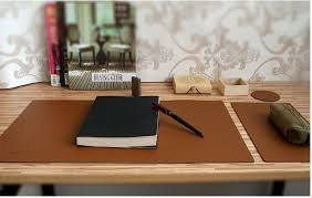 online buy wholesale desk writing pad from china desk writing pad