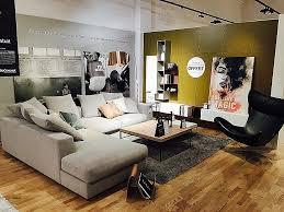 canapé design toulouse meuble gautier beziers mobilier de bureau contemporain bureau