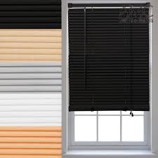Measuring Window For Blinds Measuring Window For Venetian Blinds U2022 Window Blinds
