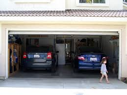 one car garage size garage door excellent average driveway size elegant two car