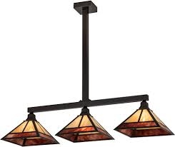kitchen island light fixtures meyda tiffany 174448
