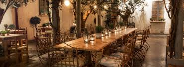 Nyc Private Dining Rooms by Private Dining U0026 Events Gordon Ramsay Restaurants