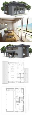 design a house best 25 house roof design ideas on flat roof house