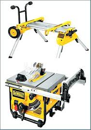 dewalt table saw review dewalt dw745 table saw table saw stand best table saw under reviews
