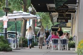 park avenue winter park smoke free restaurant patios in winter park healthy central florida