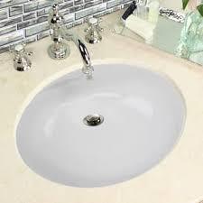 round undermount bathroom sinks shop the best deals for nov