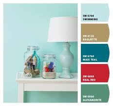 sherwin williams swimming paint color google search decor