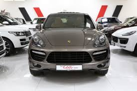 porsche cayenne 2014 porsche cayenne gts 2014 the elite cars for brand new and pre