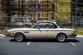 bmw e9 coupe for sale 1970 2800cs for sale in norcal bmw e9 coupe discussion forum