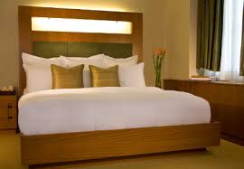 How To Check For Bed Bugs At Hotel Midtown New York Boutique Hotel Renaissance New York Hotel 57