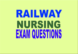 nursing written test sample questions october 2016
