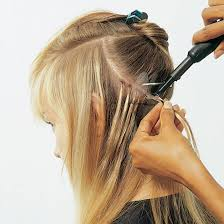 cinderella extensions graham hair and beauty the s leading independent