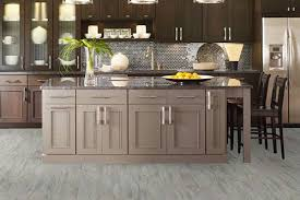 top home design trends in dallas with the flooring to match