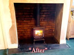 jobs archives gfi fireplace and stoves