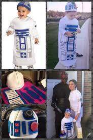 46 best halloweenies images on pinterest costume ideas