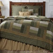 king size quilts coverlets you ll wayfair