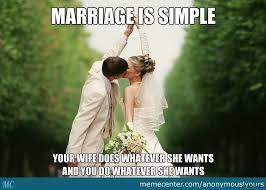 Funny Wedding Memes - 20 wedding memes you ll find funny sayingimages com