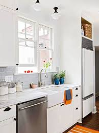 is it ok to mix stainless and white appliances white appliances on a comeback the estate of things